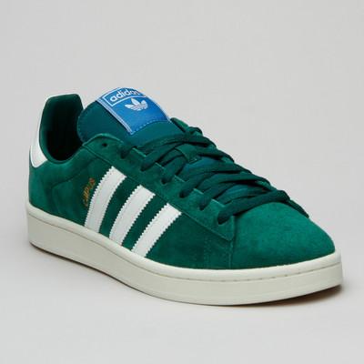 Adidas Campus Cgreen/Clowhi/Cwhite