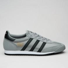 Adidas Dragon Og Chsogr/Cblack/Ftwwht