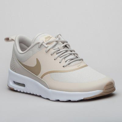 Nike Wmns Air Max Thea Dsrtsd/Sand