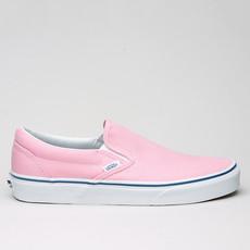 Vans Slip-On Prism Pink/True White