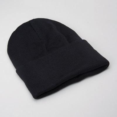 Carhartt Watch Hat Dark Navy