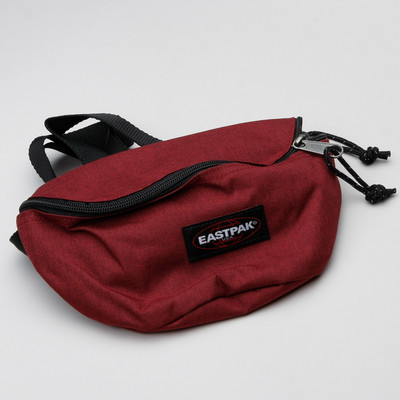 Eastpak Bag Springer Wine Crafty