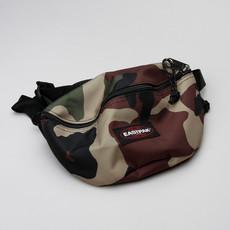 Eastpak Bag Springer Camo