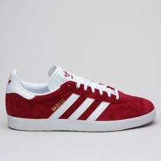 Adidas Gazelle Cburgu/Ftwwht/Ftwwht