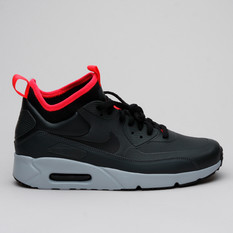 Nike Air Max 90 Ultra Mid Winter Anthrac
