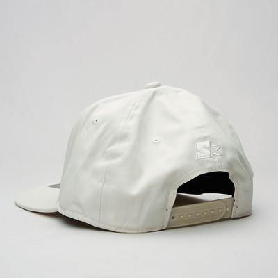 Carhartt Cap Logo Starter Cotton Snow