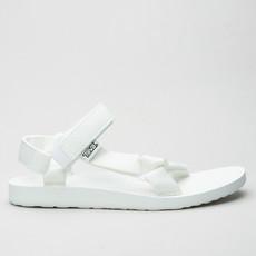 Teva Sandal W Original Universal White