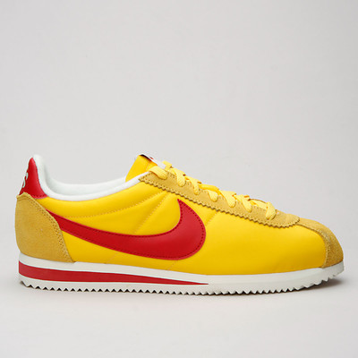 Nike Classic Cortez Nylon AW