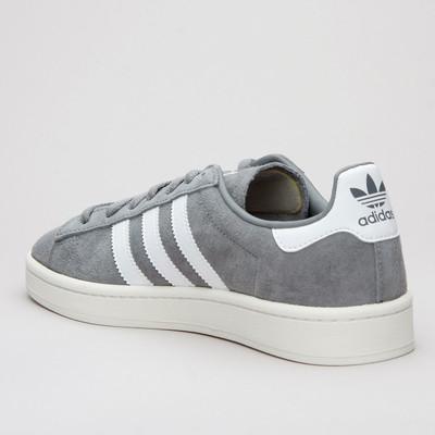 Adidas Campus Grethr/Ftwwht/Cwhite