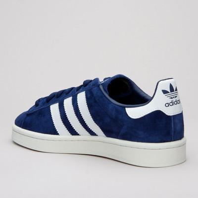 Adidas Campus Dkblu/Ftwwht/Cwhite