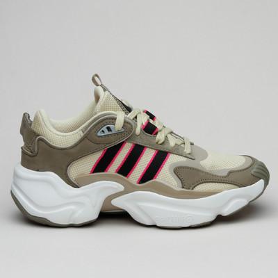 Adidas Magmur Runner W Stdesa/Cblack