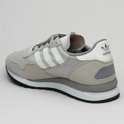 Adidas Lowertree Cbrown/Crywht/Cblack