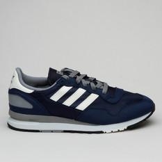 Adidas Lowertree Conavy/Crywht/Cblack