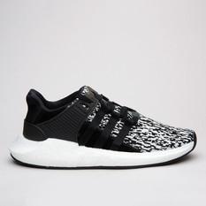 Adidas Eqt Support 93/17 Cblack/Cblack