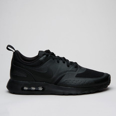 Nike Air Max Vision Black/Black