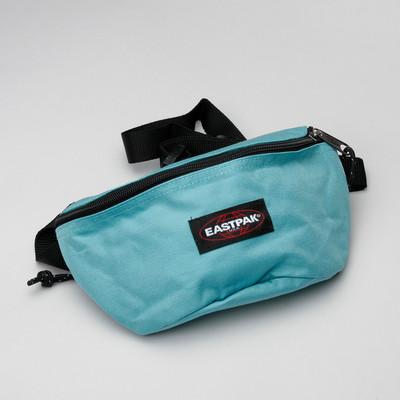 Eastpak Bag Springer River Blue