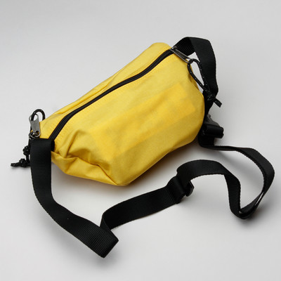 Eastpak Bag Springer Yellow Canoe