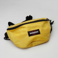 Eastpak Bag Springer Yellow Canoe