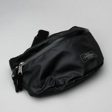 Eastpak Bag Bane Topped Black