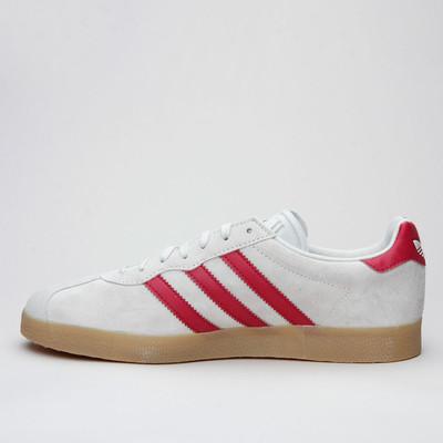 Adidas Gazelle Super Greone/Mysrub/Goldm
