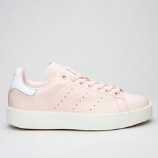 Adidas Stan Smith Bold W Icepnk/Icepnk
