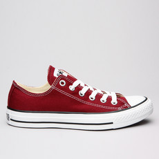 Converse As Ox Maroon