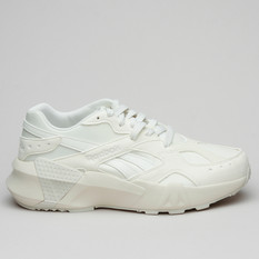 Reebok Aztrek Double 93 Chalk/Wht/Rose