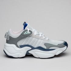 Adidas Magmur Runner W Greone/Greone