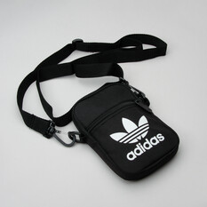 Adidas Bag Fest Tref Black