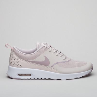 Nike Wmns Air Max Thea Blyros/Elmros