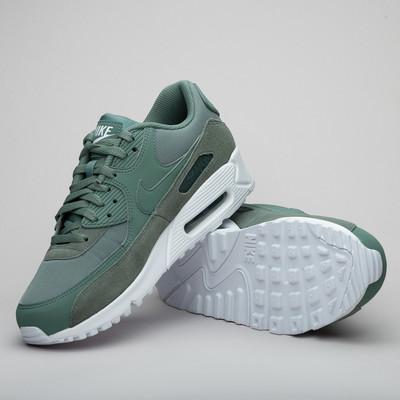 Nike Air Max 90 Essential Clygrn/Clygrn