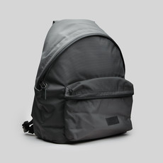Eastpak Padded Pak´r Grey Constructed