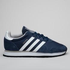 Adidas Haven Conavy/Ftwwht/Cgrani