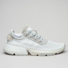 Adidas POD-S3.1 Ftwwht/Cblack/Cblack