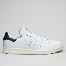 Adidas Stan Smith Ftwwht/Ftwwht/Nobink