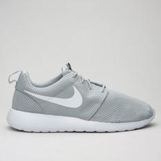 Nike Roshe One WlfGry/White