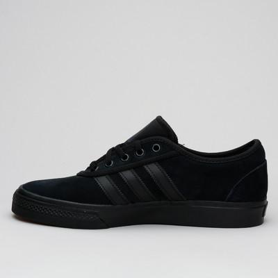 Adidas Adi-Ease Cblack/Cblack/Cblack