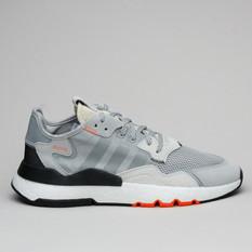 Adidas Nite Jogger Gretwo/Mgsogr/Sorang