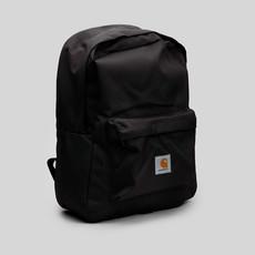 Carhartt Watch Backpack Soot/Black