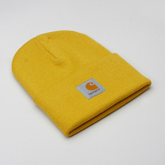 Carhartt Watch Hat Colza