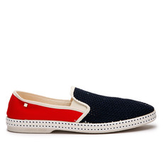 Rivieras Special France Blue/Rouge/Blanc