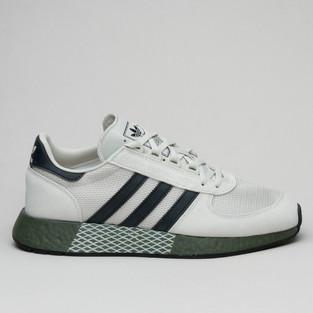 Adidas Marathon Tech Rawwht/Cblack/Rawkh
