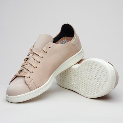 Adidas Stan Smith Nuud W Ashpea