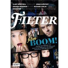 Filter #23