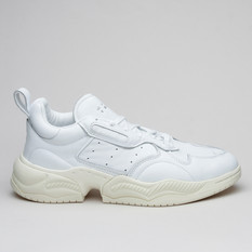 Adidas Supercourt Rx Crywht/Cwhite