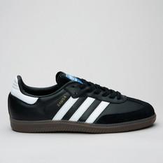 Adidas Samba Og Cblack/Ftwwht/Gum5