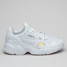 Adidas Falcon W Ftwwht/Ftwwht