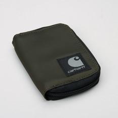 Carhartt Robertson Wallet Cypress