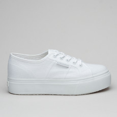 Superga 2790-Acotw Linea Total White
