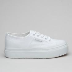 Superga 2790-Acotw Linea Total White